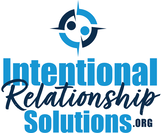 Intentional Relationship Solutions